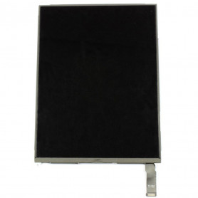 Ecran iPad mini LCD Afficheur