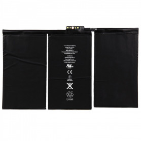 Batterie A1376 iPad 2 Origine