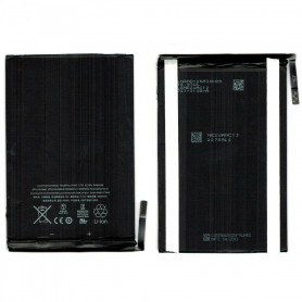 Batterie A1445 iPad Mini Origine