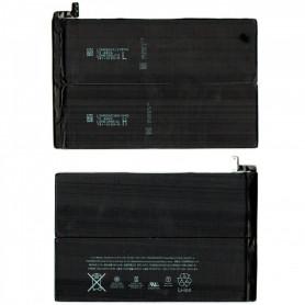 Batterie A1512 iPad Mini 2 Origine
