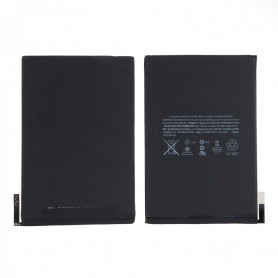 Batterie A1546 iPad Mini 4 Origine