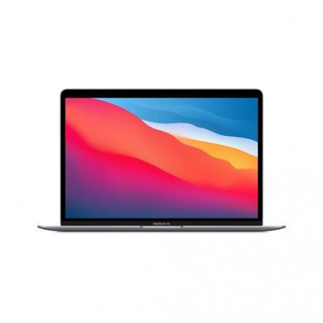 "MacBook Air 13"" - 8Go/256Go SSD - Apple M1 - Gris sidéral"