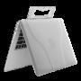 Coque de Protection 4 en 1 pour Macbook Air / Pro