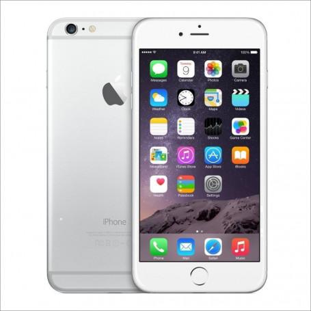 iPhone 6 Plus 16 Go Gris - Neuf
