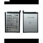 Batterie HQ-50S Samsung Galaxy A02s (A025) (Service Pack)
