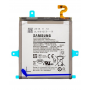 Batterie EB-BA920ABU Samsung Galaxy A9 2018 (A920) (Service Pack)