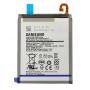Batterie EB-BA750ABU Samsung Galaxy A7 2018 / A10 (A750/A105) (Service Pack)