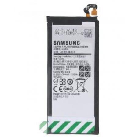 Batterie EB-BA720ABE Samsung Galaxy A7 2017 / J7 2017 (J730/A720) (Service Pack)