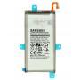 Batterie EB-BJ805ABE Samsung Galaxy A6 Plus 2018 (A605) (Service Pack)