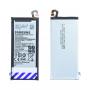 Batterie EB-BA520ABE Samsung Galaxy A5 2017 / J5 2017 (A520/J530) (Service Pack)