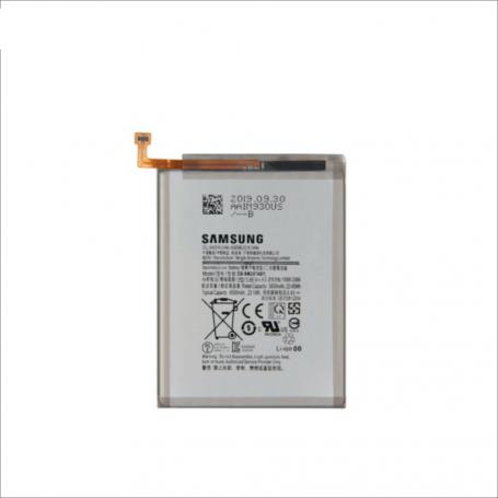 Batterie EB-BM207ABY Samsung Galaxy M30s (M307)