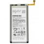 Batterie EB-BG973ABU Samsung Galaxy S10 (G973) (Service Pack)