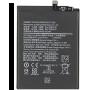 Batterie SCUD-WT-N6 Samsung Galaxy A20s / A10s (A207/A107) (Service Pack)