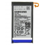 Batterie EB-BA320ABE Samsung Galaxy A3 2017 (A320) (Service Pack)