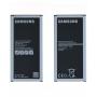 Batterie EB-BJ710CBE Samsung J7 2016 (J710) (Service Pack)