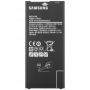 Batterie EB-BG610ABE Samsung J6 Plus / J4 Plus (J610/J415) (Service Pack)
