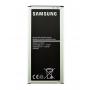 Batterie EB-BJ510CBE Samsung J5 2016 (J510) (Service Pack)