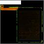 Batterie HQ-S71 Samsung Galaxy M11 (M115F) (Service Pack)