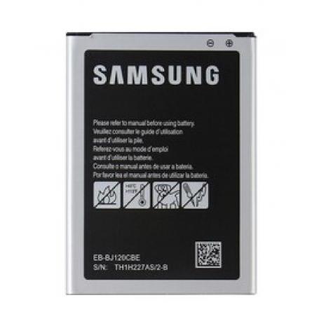Batterie EB-BJ120CBE Samsung J1 2016 (J120) (Service Pack)