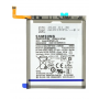 Batterie EB-BN985ABY Samsung Note 20 Ultra (N985/N986) (Service Pack)