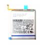 Batterie EB-BN970ABU Samsung Note 10 (N970) (Service Pack)