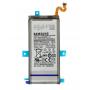 Batterie EB-BN965ABU Samsung Note 9 (N960) (Service Pack)