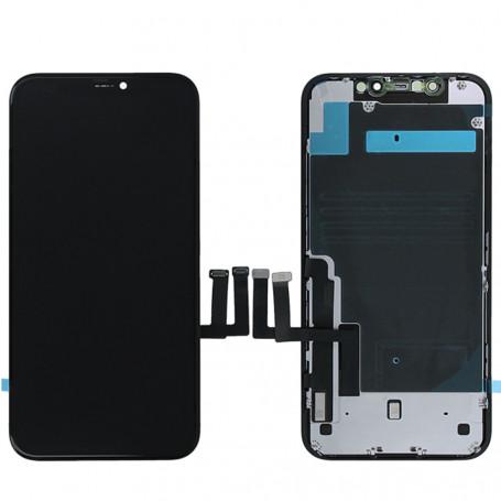 Ecran iPhone 11 (In-cell)