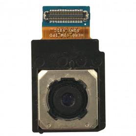 Caméra arrière Samsung Galaxy S7 Edge