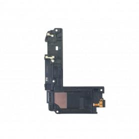 Module haut-parleur Samsung Galaxy S7