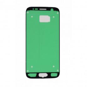 Lot de 5 Adhésif écran Samsung Galaxy S7
