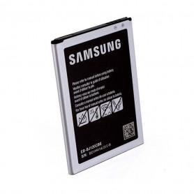 Batterie Samsung Galaxy J1 (2016) EB-BJ120CBE Origine