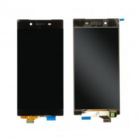 Écran Sony Xperia Z5 (E6603) Noir ( LCD + Tactile )