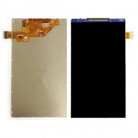 Ecran Samsung Galaxy Mega 5.8 i9150 i9152 LCD