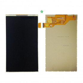 Ecran Samsung Galaxy Mega 2 G750F LCD