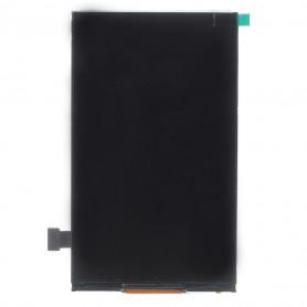 Ecran Samsung Galaxy Grand i9082/i9060/i9060i LCD