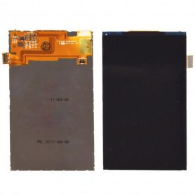 Ecran Samsung Galaxy Grand 2 G7102 G7105 G7106 LCD
