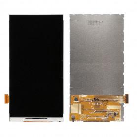 Ecran Samsung Galaxy Grand Prime G530F G531F G530FZ LCD