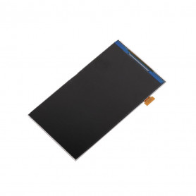 Ecran Samsung Galaxy Grand Plus G532 LCD