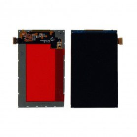 Ecran Samsung Galaxy Core Prime G360/361 LCD