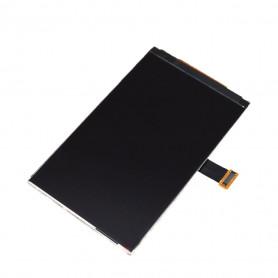 Ecran Samsung Galaxy Trend S7560/S7562 LCD