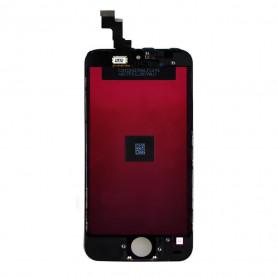Ecran pour iPhone 5S Noir