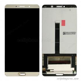 Ecran Huawei Mate 10 Blanc LCD + Vitre Tactile Original