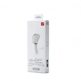 MINI Bluetooth 4.1 Sans Fil Casque Sport Écouteurs Microphone Mains Libres Écouteurs Remax RB-T10