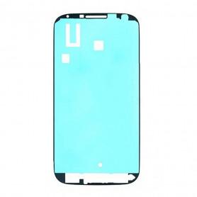 Adhésif Autocollant Double Face pour Vitre Avant Samsung Galaxy S4 (i9505)