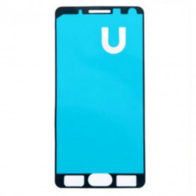 Adhésif Autocollant Double Face pour Vitre Avant Samsung Galaxy A5 (A500FU)
