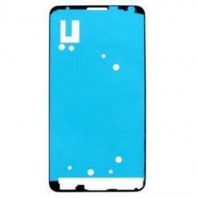 Adhésif Autocollant Double Face pour Vitre Avant Samsung Galaxy Note 3 (N9005)