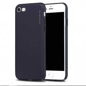 Coque de Protection Anti-chute Pour iPhone Samsung - Knight series
