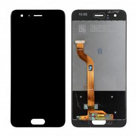 Ecran Huawei Honor 9 Noir LCD+ Vitre Tactile Original