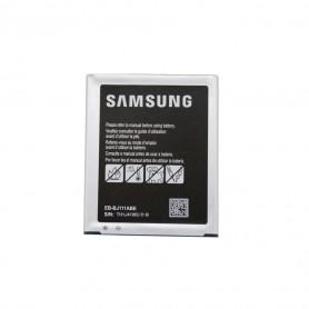 Batterie EB-BJ111ABE Samsung Galaxy J1 Ace (J110) Origine