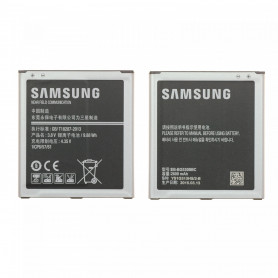 Batterie EB-BG530BBC Samsung Galaxy J3 (J310)/J5 (J500)/J3 2016 (J320)/Grand Prime (G530FZ/G531F) Origine